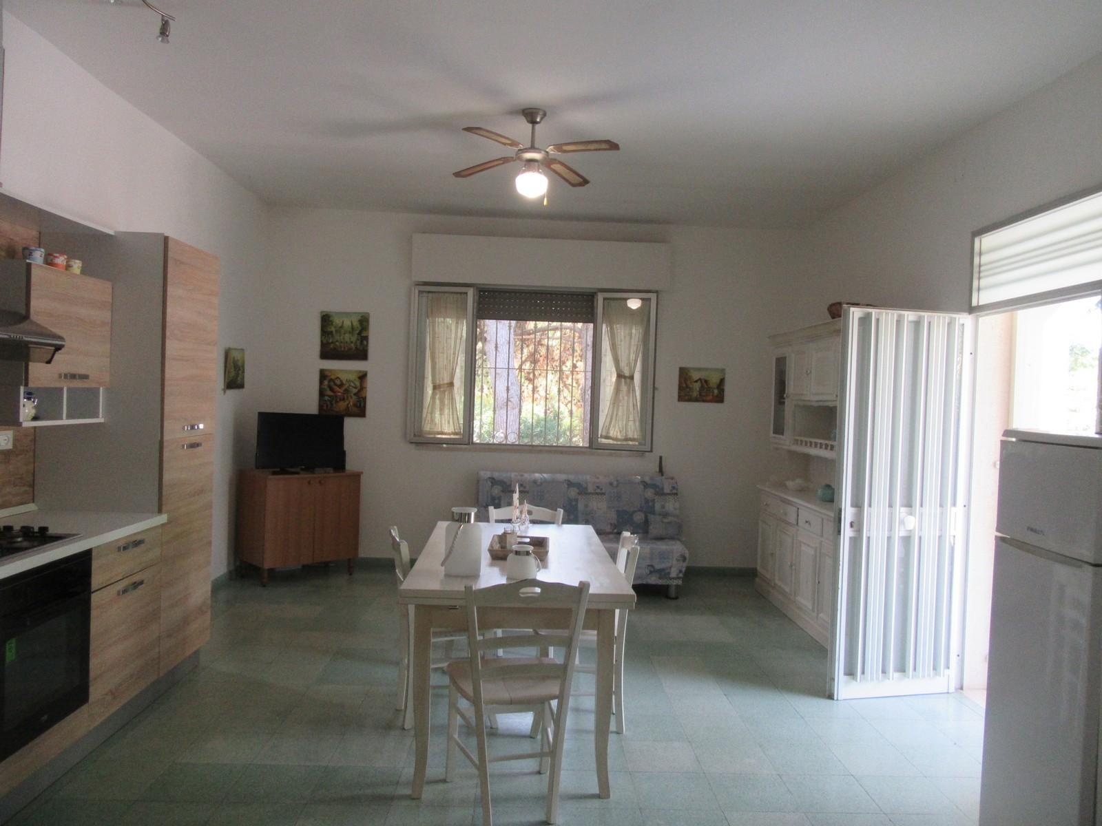 Ferienhaus Villa Mariposa n°1 , only 100 mt from the beach (2354065), Porto Cesareo, Lecce, Apulien, Italien, Bild 3