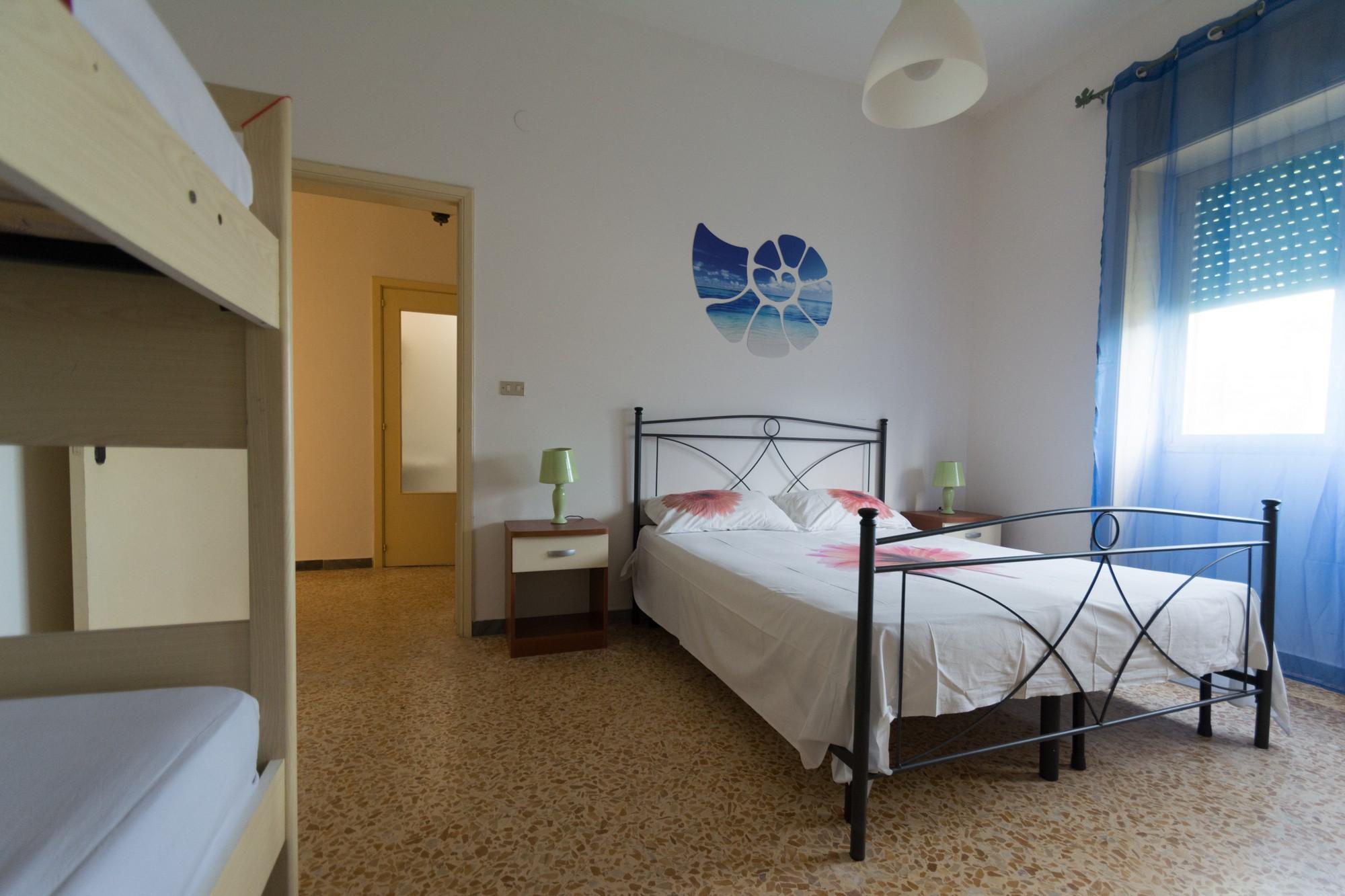 Ferienhaus Villa Capitano- 80 meters from the beach (2354059), Porto Cesareo, Lecce, Apulien, Italien, Bild 10