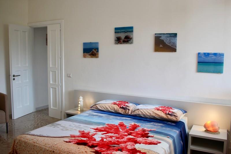 Ferienhaus Villa Sabbia Bianca with a direct access to free Beach (2354051), Porto Cesareo, Lecce, Apulien, Italien, Bild 23