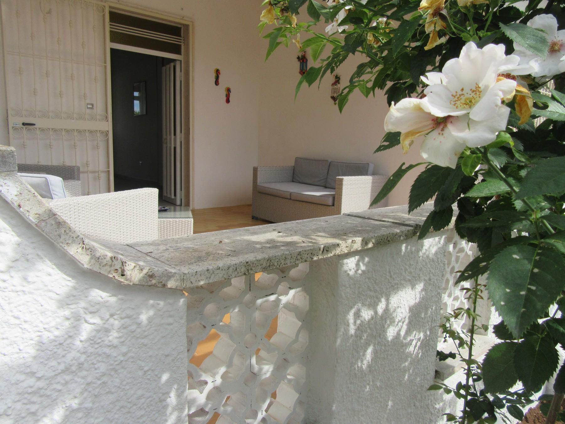 Ferienhaus Villa Mariposa n°3, only 200 meters from the beach (2354067), Porto Cesareo, Lecce, Apulien, Italien, Bild 1
