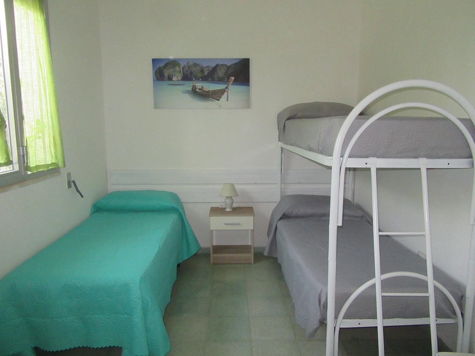Ferienhaus Villa Mariposa n°1 , only 100 mt from the beach (2354065), Porto Cesareo, Lecce, Apulien, Italien, Bild 16