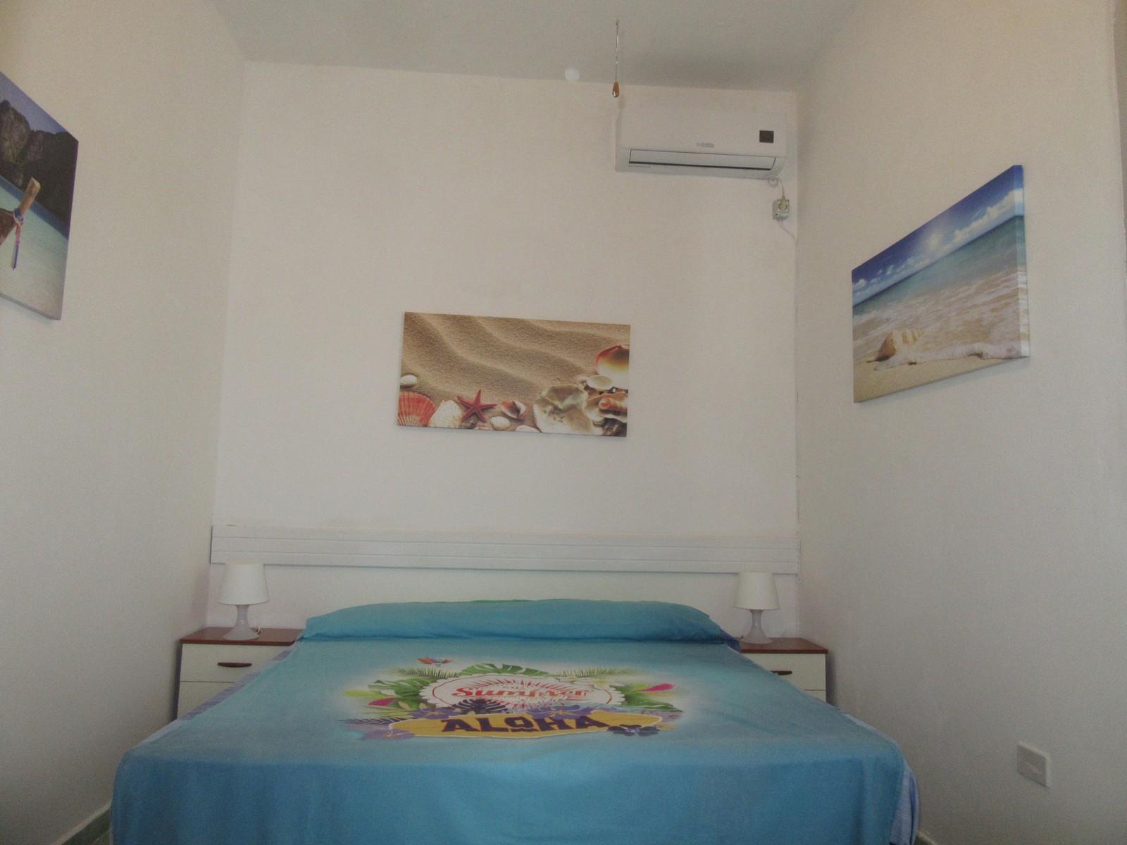 Ferienhaus Villa Mariposa n°1 , only 100 mt from the beach (2354065), Porto Cesareo, Lecce, Apulien, Italien, Bild 10