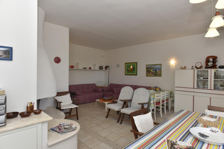 Ferienhaus Villa Giulietta a 5 metri dalla sabbia (2354049), Porto Cesareo, Lecce, Apulien, Italien, Bild 15