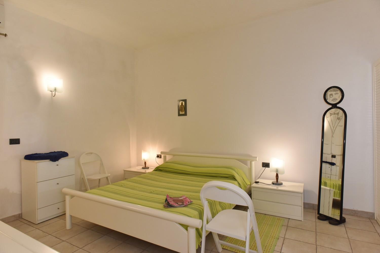 Ferienhaus Villa Giulietta a 5 metri dalla sabbia (2354049), Porto Cesareo, Lecce, Apulien, Italien, Bild 32