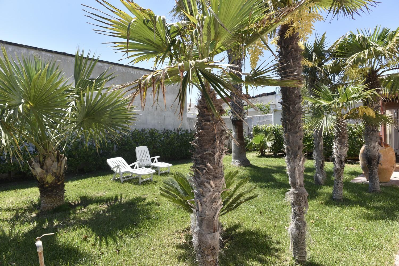 Ferienhaus Villa Giulietta a 5 metri dalla sabbia (2354049), Porto Cesareo, Lecce, Apulien, Italien, Bild 80