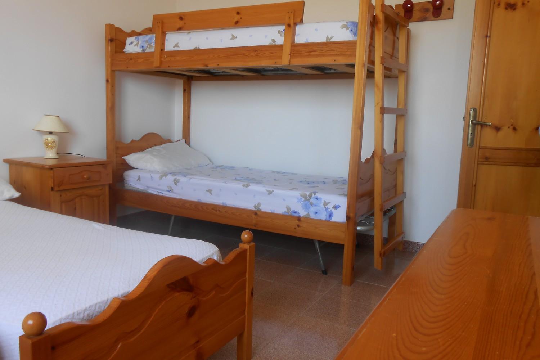 Ferienwohnung Appartamento Mariposa-500 meters  away from the beach (2354052), Porto Cesareo, Lecce, Apulien, Italien, Bild 9
