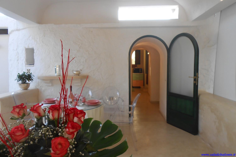 Ferienhaus Il Trullo, Exclusive House in Porto cesareo (2354053), Porto Cesareo, Lecce, Apulien, Italien, Bild 24