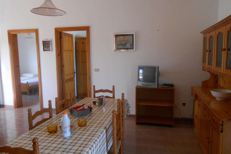 Ferienwohnung Appartamento Mariposa-500 meters  away from the beach (2354052), Porto Cesareo, Lecce, Apulien, Italien, Bild 6