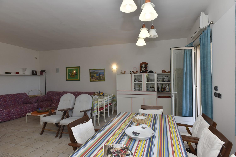 Ferienhaus Villa Giulietta a 5 metri dalla sabbia (2354049), Porto Cesareo, Lecce, Apulien, Italien, Bild 16