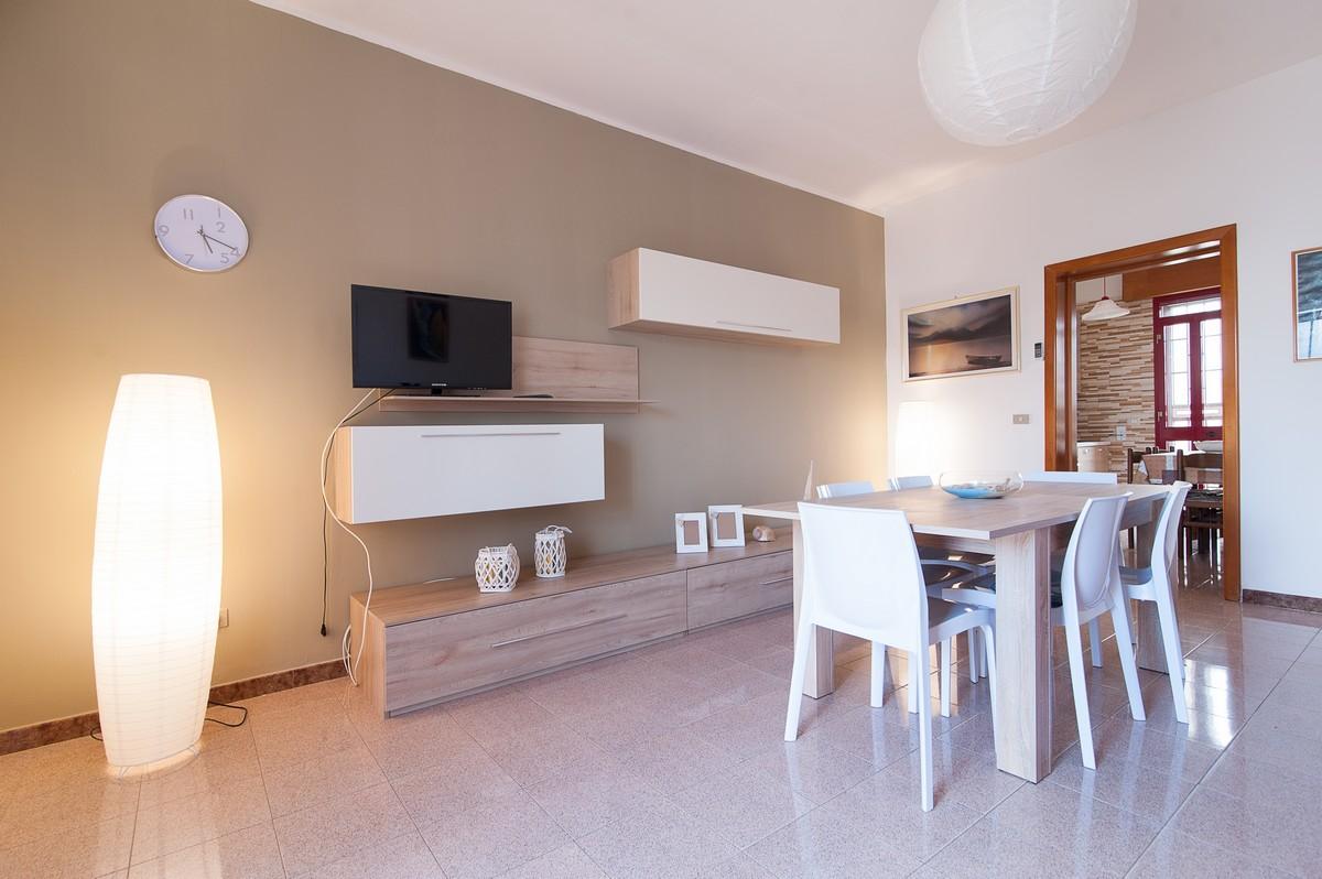 Ferienwohnung Residence Bella Vita (2354054), Porto Cesareo, Lecce, Apulien, Italien, Bild 2