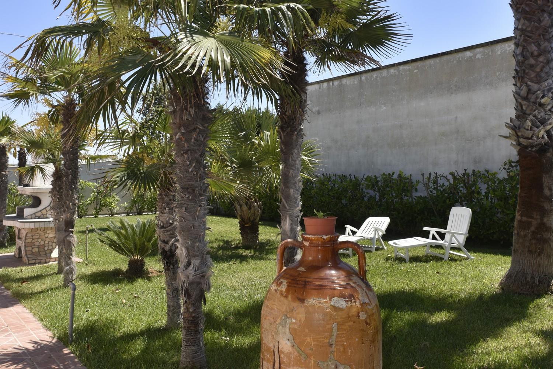 Ferienhaus Villa Giulietta a 5 metri dalla sabbia (2354049), Porto Cesareo, Lecce, Apulien, Italien, Bild 65