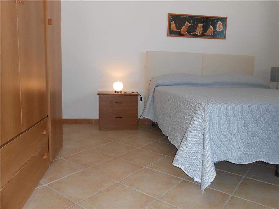 Ferienhaus Villa Chiara ,only 80 meters from the beach (2354057), Porto Cesareo, Lecce, Apulien, Italien, Bild 23