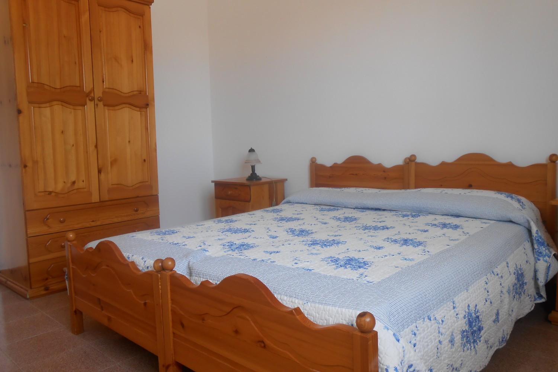 Ferienwohnung Appartamento Mariposa-500 meters  away from the beach (2354052), Porto Cesareo, Lecce, Apulien, Italien, Bild 8