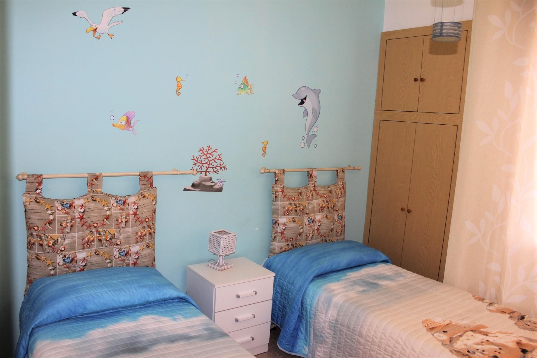 Ferienwohnung Residence Bella Vita (2354054), Porto Cesareo, Lecce, Apulien, Italien, Bild 17