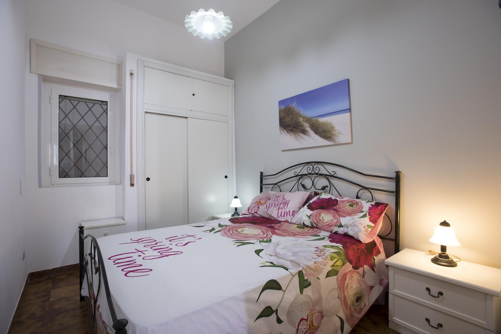Ferienhaus Villa Desiderio, villa on the beach (2354061), Porto Cesareo, Lecce, Apulien, Italien, Bild 29