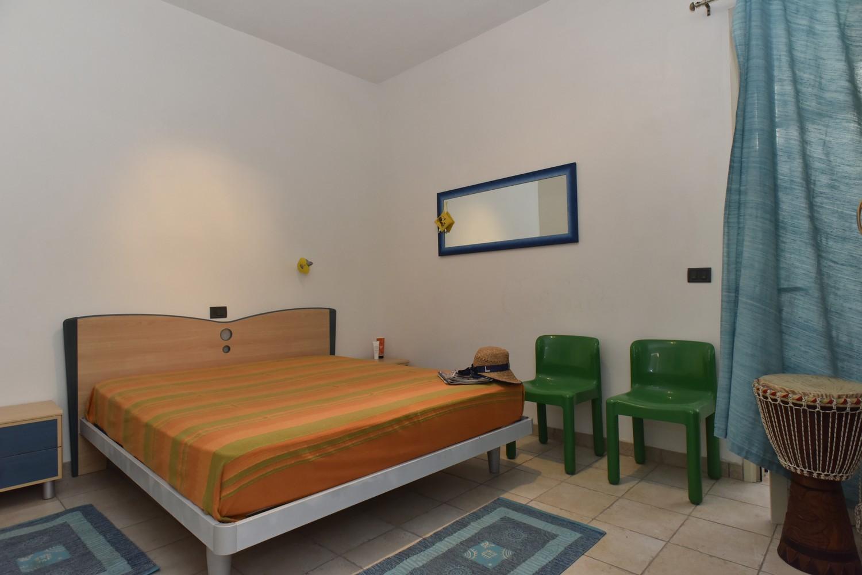 Ferienhaus Villa Giulietta a 5 metri dalla sabbia (2354049), Porto Cesareo, Lecce, Apulien, Italien, Bild 43