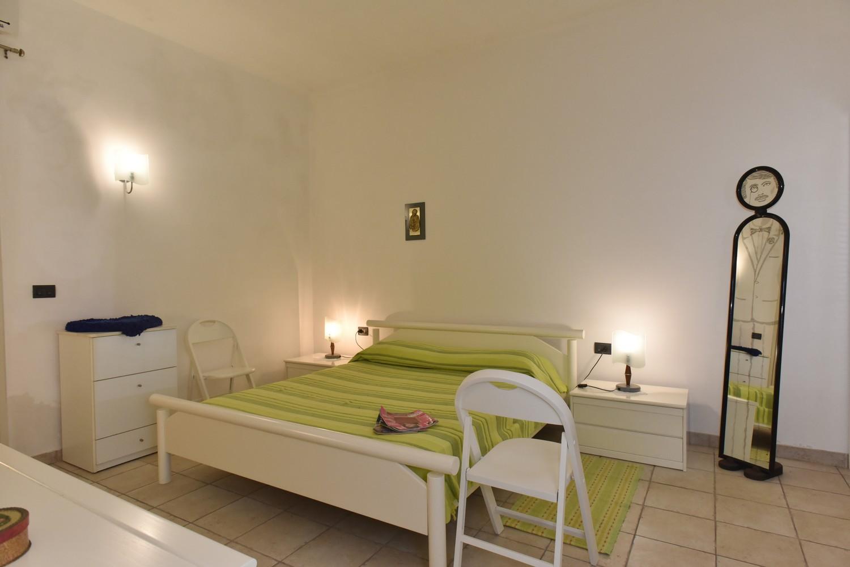 Ferienhaus Villa Giulietta a 5 metri dalla sabbia (2354049), Porto Cesareo, Lecce, Apulien, Italien, Bild 34