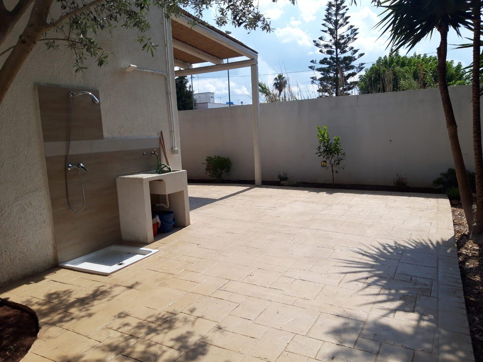 Ferienhaus Villa Mariposa n°3, only 200 meters from the beach (2354067), Porto Cesareo, Lecce, Apulien, Italien, Bild 27