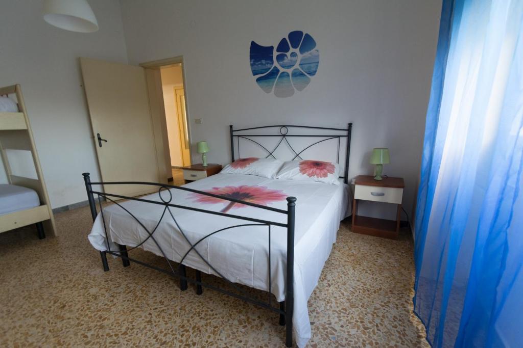 Ferienhaus Villa Capitano- 80 meters from the beach (2354059), Porto Cesareo, Lecce, Apulien, Italien, Bild 12