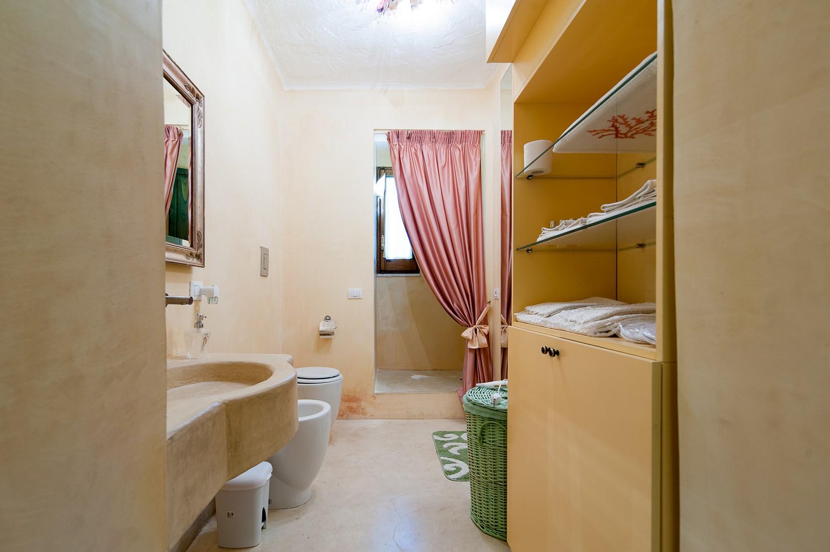 Ferienhaus Il Trullo, Exclusive House in Porto cesareo (2354053), Porto Cesareo, Lecce, Apulien, Italien, Bild 39