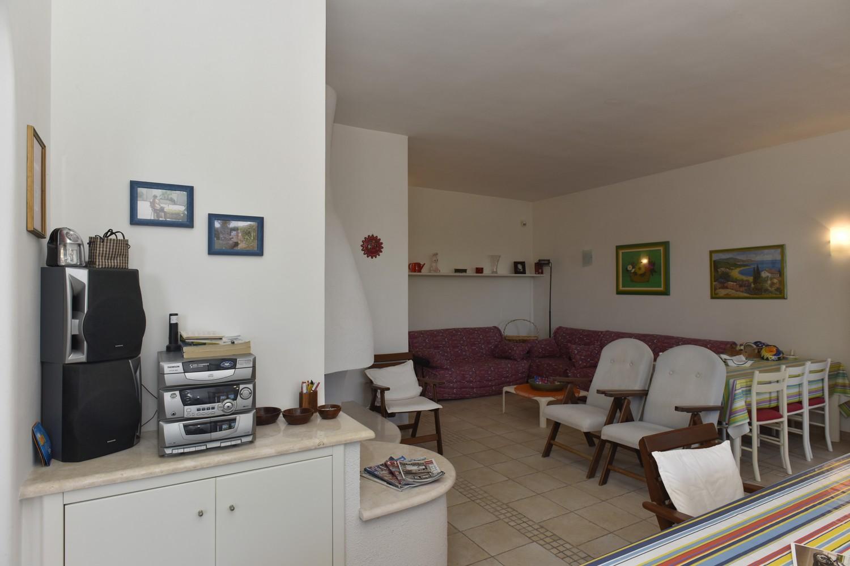 Ferienhaus Villa Giulietta a 5 metri dalla sabbia (2354049), Porto Cesareo, Lecce, Apulien, Italien, Bild 9