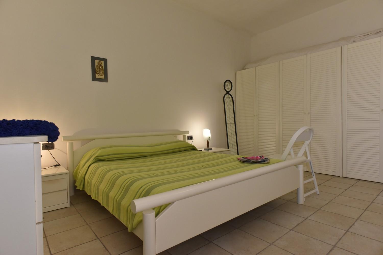 Ferienhaus Villa Giulietta a 5 metri dalla sabbia (2354049), Porto Cesareo, Lecce, Apulien, Italien, Bild 36