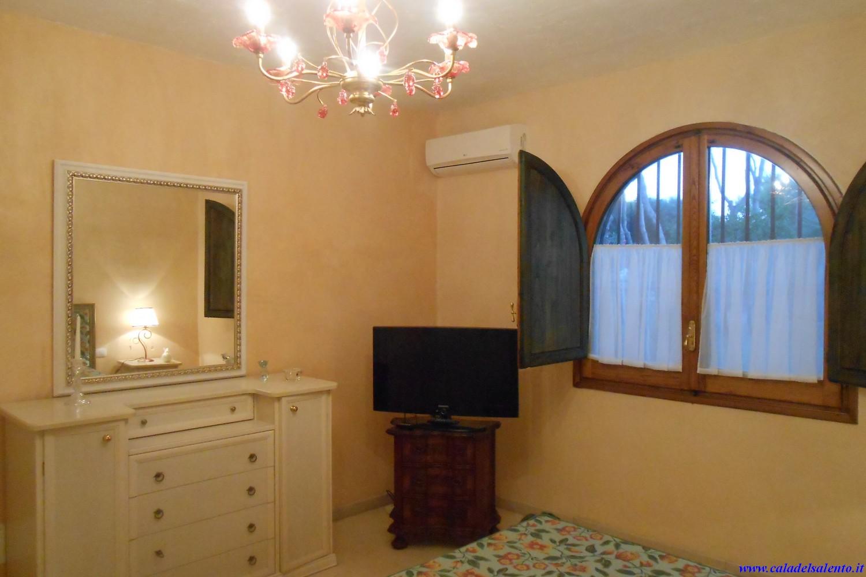 Ferienhaus Il Trullo, Exclusive House in Porto cesareo (2354053), Porto Cesareo, Lecce, Apulien, Italien, Bild 34