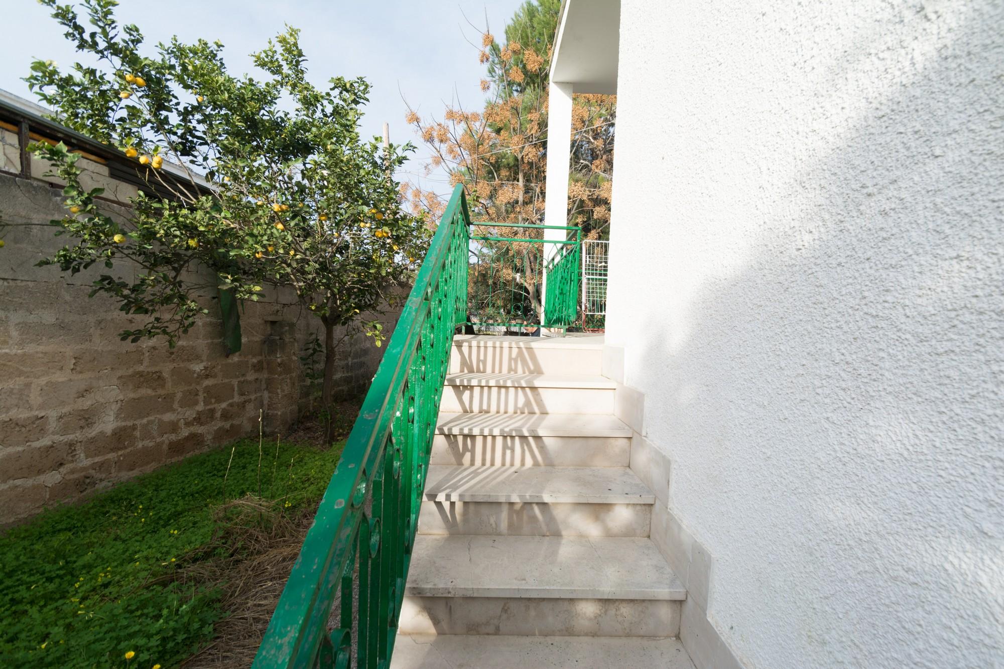 Ferienhaus Villa Capitano- 80 meters from the beach (2354059), Porto Cesareo, Lecce, Apulien, Italien, Bild 26