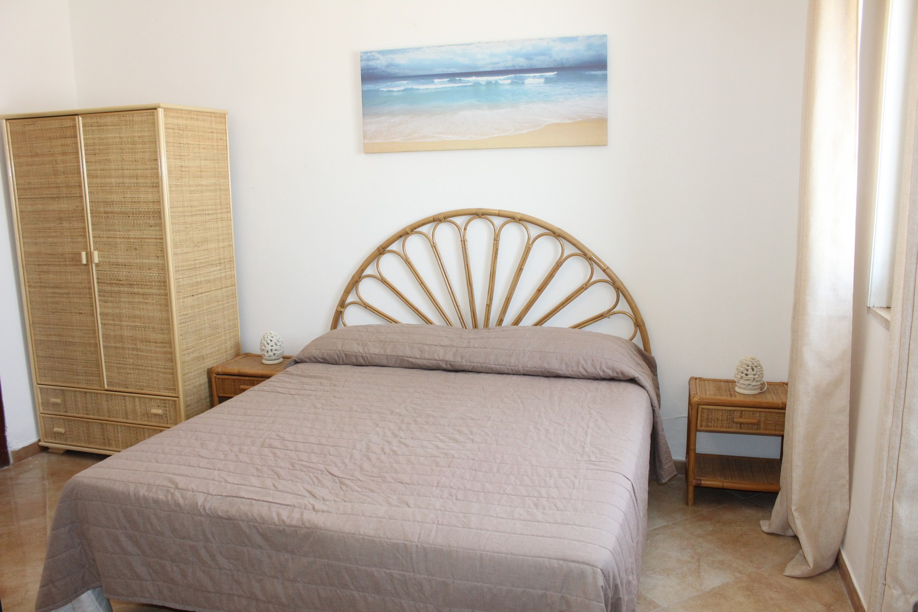 Ferienhaus Villa Caledonia, only 200 meters from the beach (2354058), Porto Cesareo, Lecce, Apulien, Italien, Bild 9