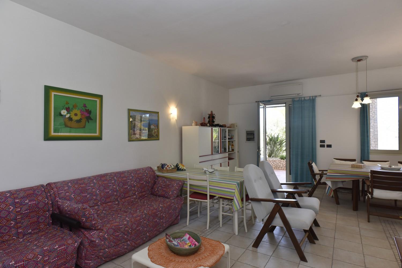 Ferienhaus Villa Giulietta a 5 metri dalla sabbia (2354049), Porto Cesareo, Lecce, Apulien, Italien, Bild 21