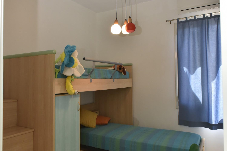 Ferienhaus Villa Giulietta a 5 metri dalla sabbia (2354049), Porto Cesareo, Lecce, Apulien, Italien, Bild 30