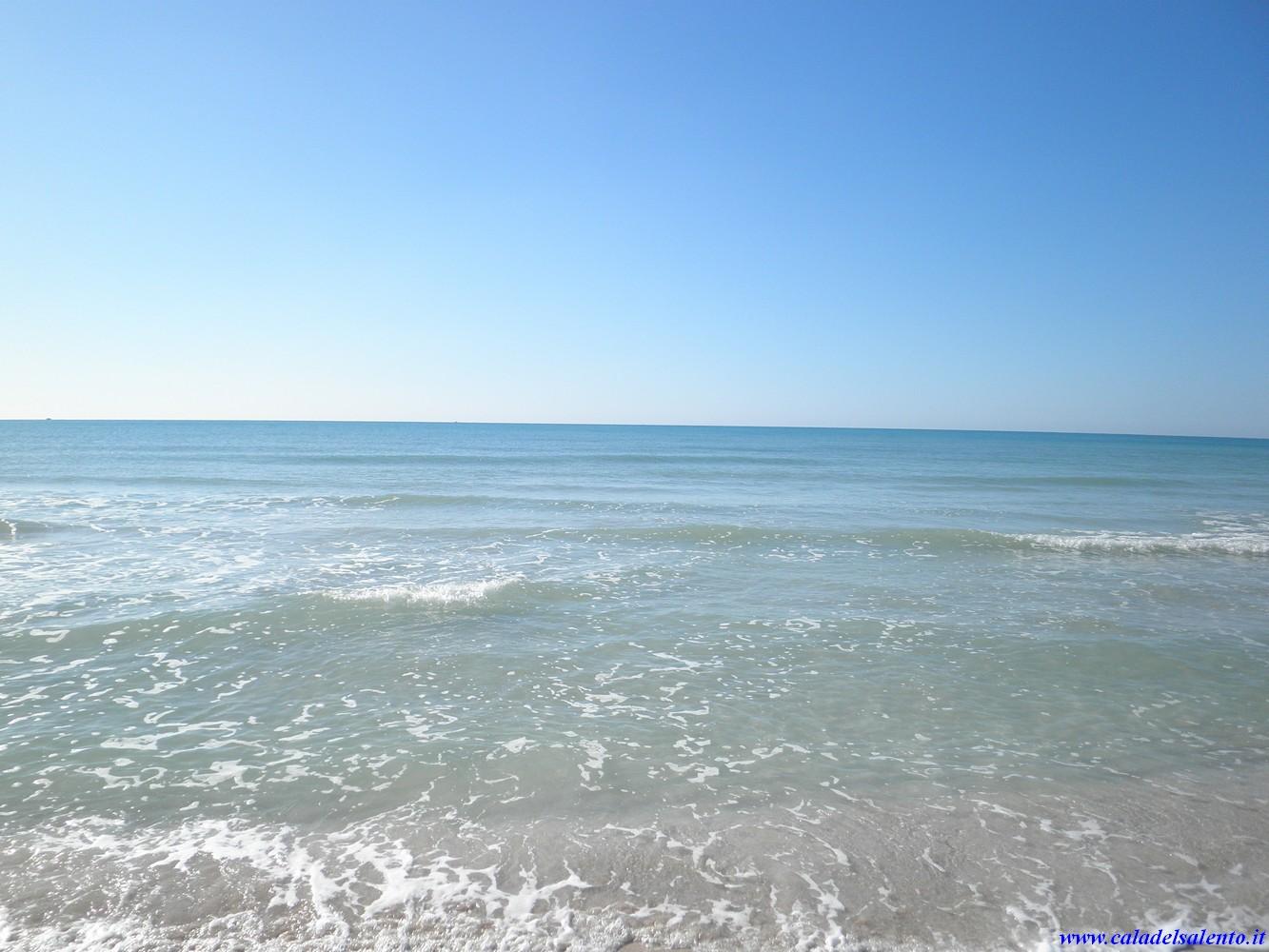 Ferienhaus Villa Desiderio, villa on the beach (2354061), Porto Cesareo, Lecce, Apulien, Italien, Bild 38