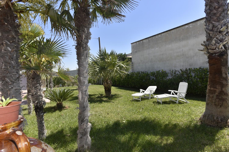 Ferienhaus Villa Giulietta a 5 metri dalla sabbia (2354049), Porto Cesareo, Lecce, Apulien, Italien, Bild 67