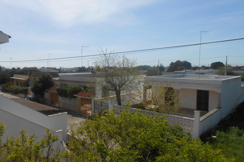 Ferienwohnung Appartamento Mariposa-500 meters  away from the beach (2354052), Porto Cesareo, Lecce, Apulien, Italien, Bild 1