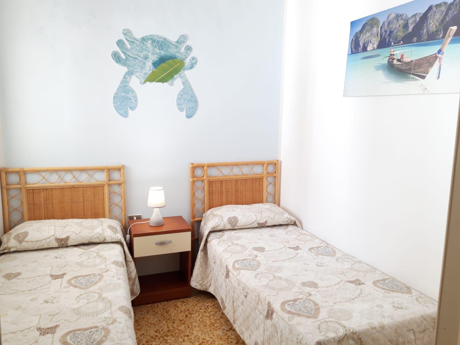 Ferienhaus Villa Capitano- 80 meters from the beach (2354059), Porto Cesareo, Lecce, Apulien, Italien, Bild 20