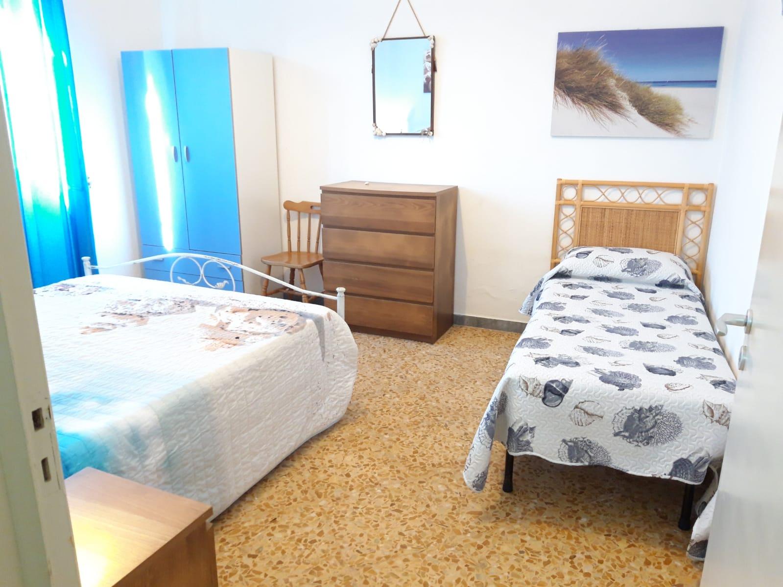 Ferienhaus Villa Capitano- 80 meters from the beach (2354059), Porto Cesareo, Lecce, Apulien, Italien, Bild 17