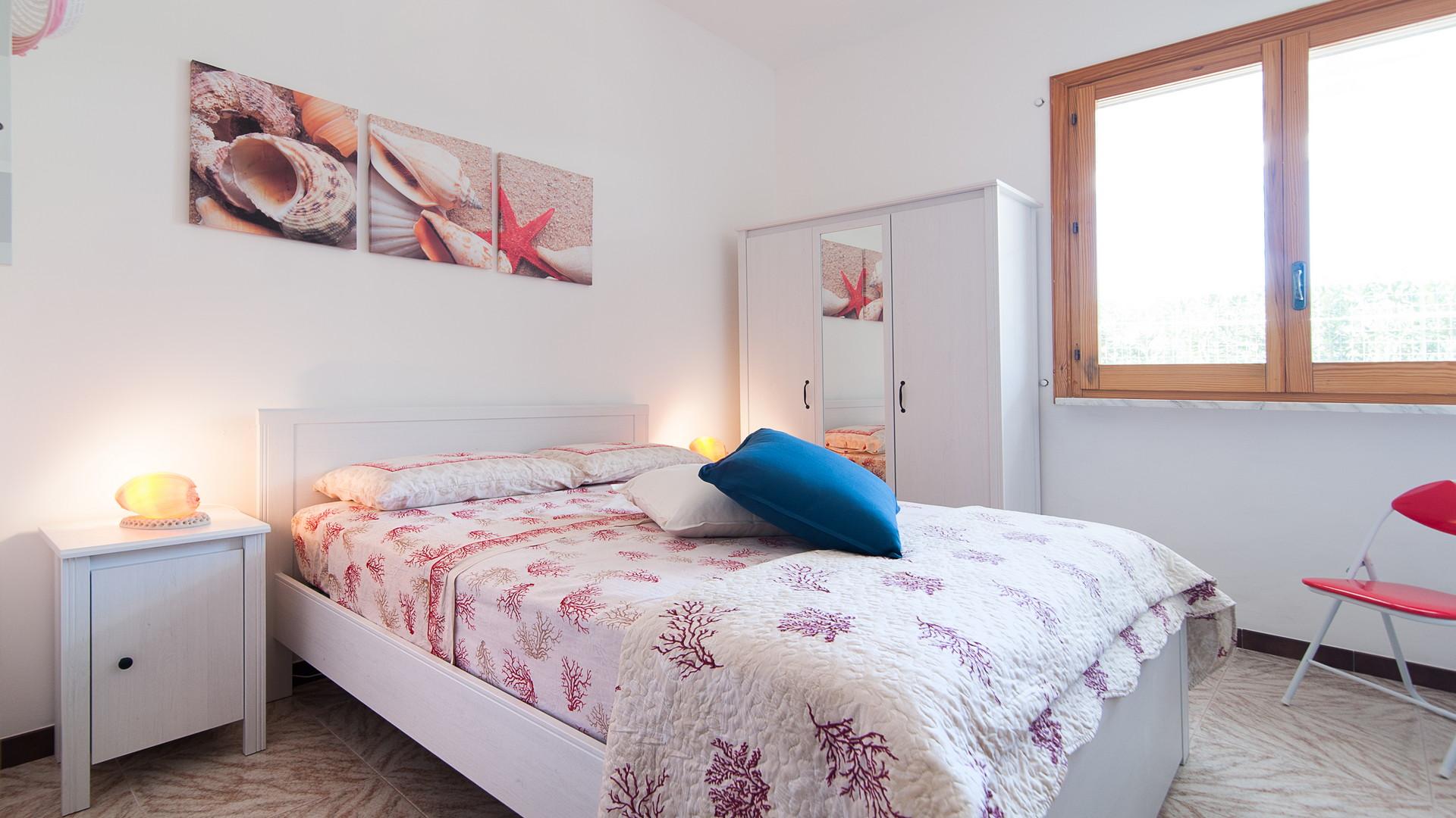 Ferienhaus Villa Sabbia Bianca with a direct access to free Beach (2354051), Porto Cesareo, Lecce, Apulien, Italien, Bild 12