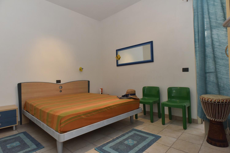 Ferienhaus Villa Giulietta a 5 metri dalla sabbia (2354049), Porto Cesareo, Lecce, Apulien, Italien, Bild 45
