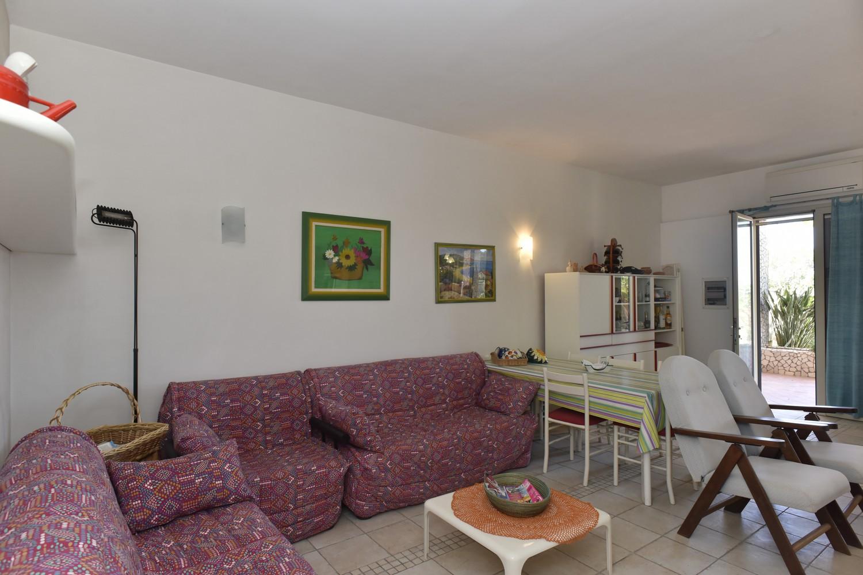 Ferienhaus Villa Giulietta a 5 metri dalla sabbia (2354049), Porto Cesareo, Lecce, Apulien, Italien, Bild 20