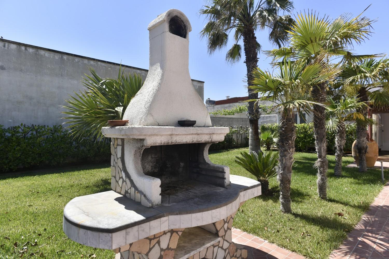 Ferienhaus Villa Giulietta a 5 metri dalla sabbia (2354049), Porto Cesareo, Lecce, Apulien, Italien, Bild 78
