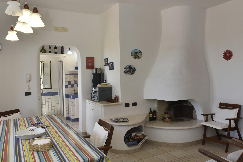 Ferienhaus Villa Giulietta a 5 metri dalla sabbia (2354049), Porto Cesareo, Lecce, Apulien, Italien, Bild 29