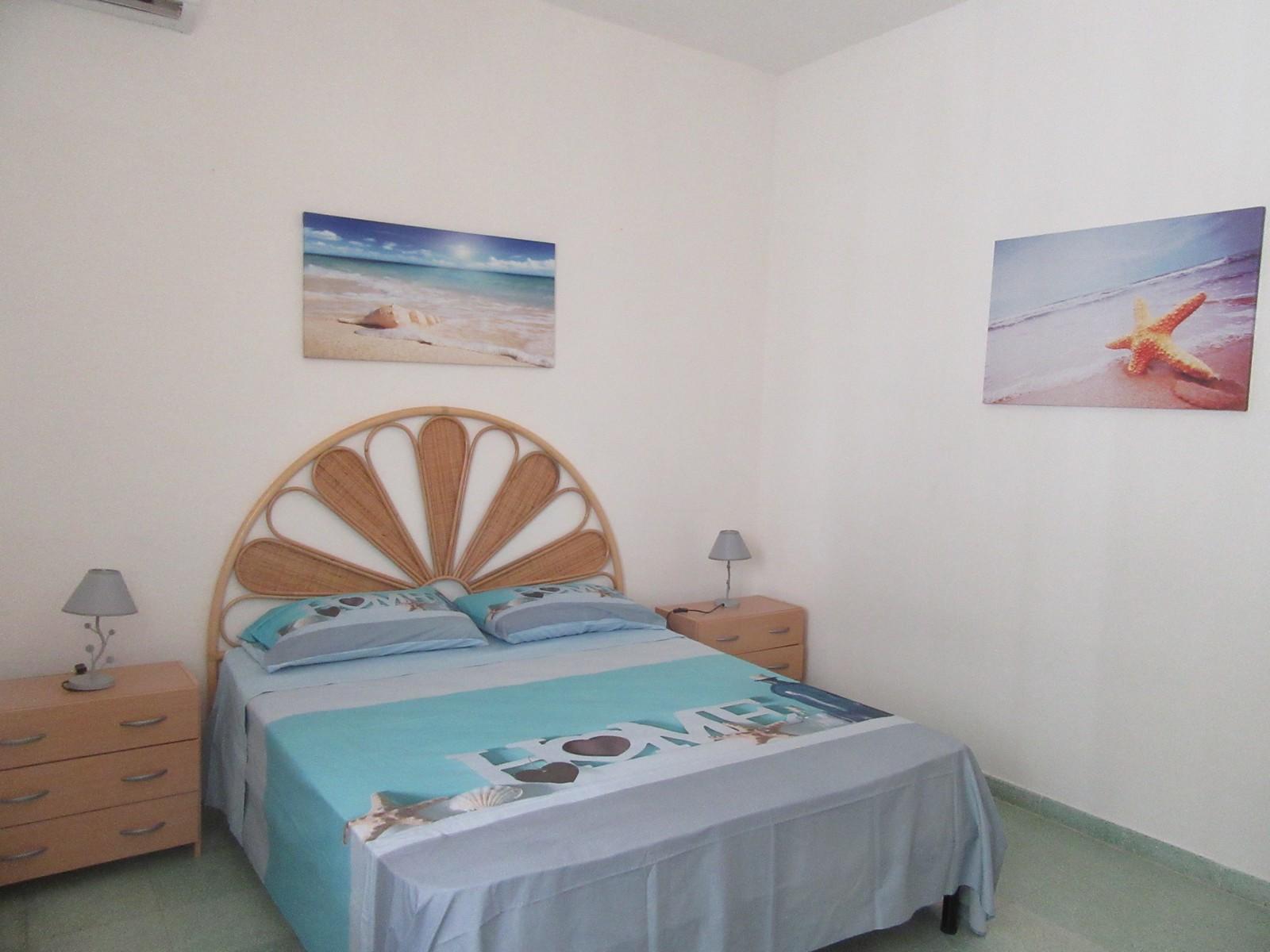 Ferienhaus Villa Mariposa n°1 , only 100 mt from the beach (2354065), Porto Cesareo, Lecce, Apulien, Italien, Bild 5