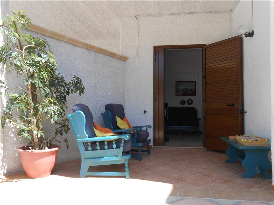 Ferienhaus Villa Chiara ,only 80 meters from the beach (2354057), Porto Cesareo, Lecce, Apulien, Italien, Bild 6