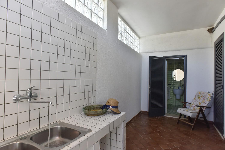 Ferienhaus Villa Giulietta a 5 metri dalla sabbia (2354049), Porto Cesareo, Lecce, Apulien, Italien, Bild 53