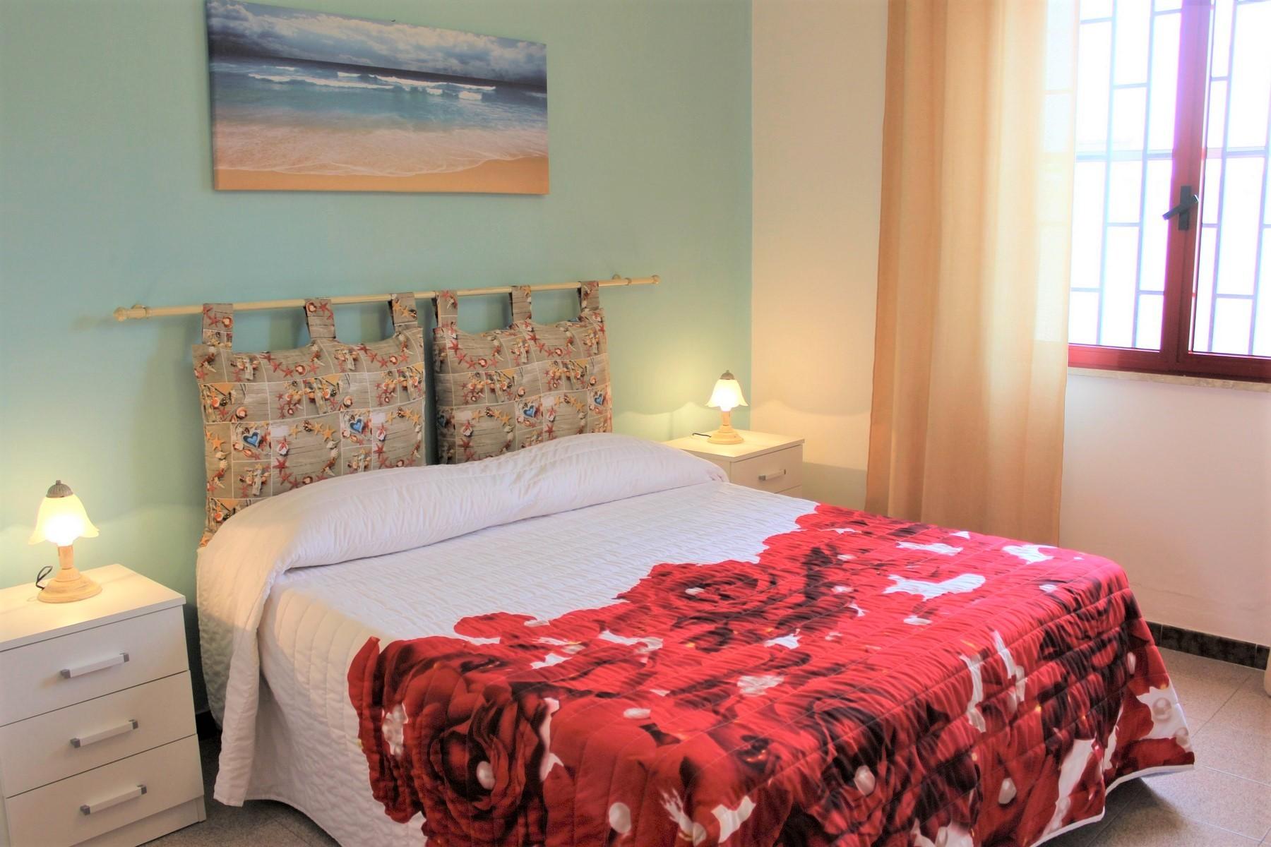 Ferienwohnung Residence Bella Vita (2354054), Porto Cesareo, Lecce, Apulien, Italien, Bild 11