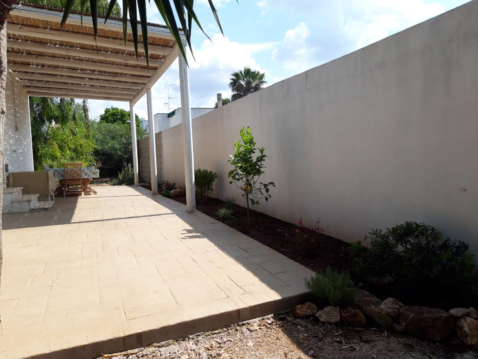 Ferienhaus Villa Mariposa n°3, only 200 meters from the beach (2354067), Porto Cesareo, Lecce, Apulien, Italien, Bild 23