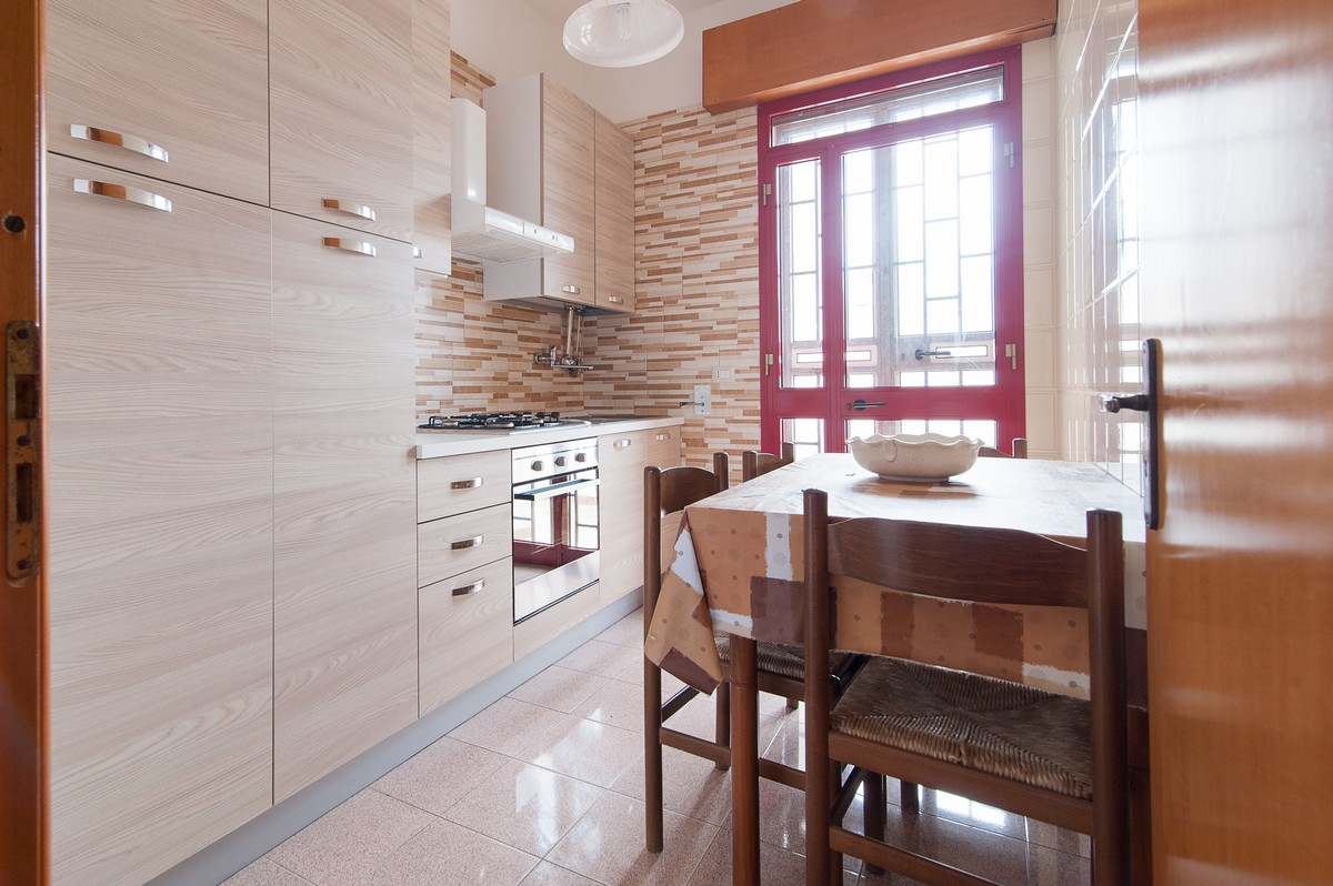 Ferienwohnung Residence Bella Vita (2354054), Porto Cesareo, Lecce, Apulien, Italien, Bild 10