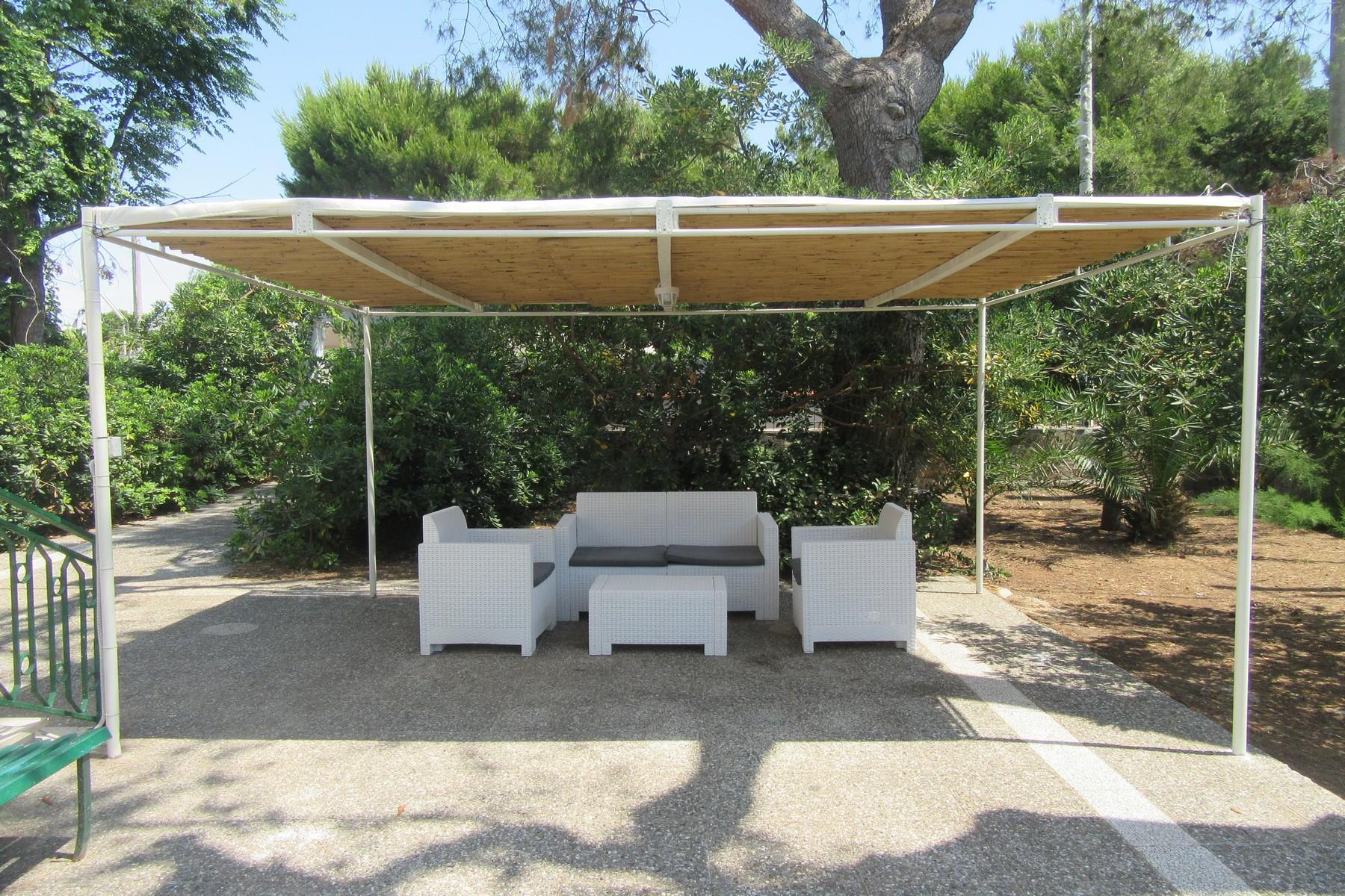 Ferienhaus Villa Capitano- 80 meters from the beach (2354059), Porto Cesareo, Lecce, Apulien, Italien, Bild 23