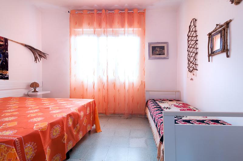 Ferienhaus Villa Mariposa n°3, only 200 meters from the beach (2354067), Porto Cesareo, Lecce, Apulien, Italien, Bild 12