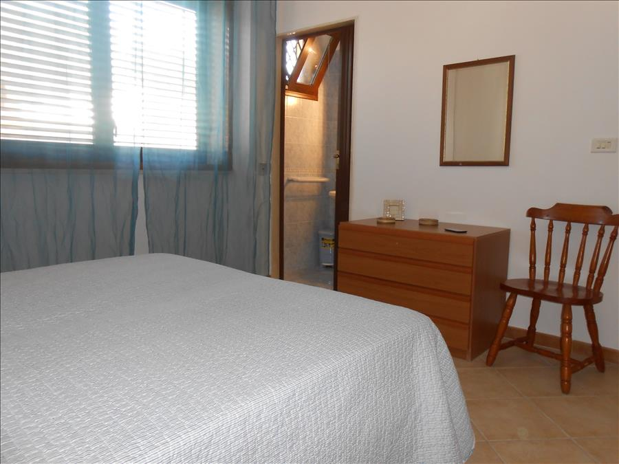 Ferienhaus Villa Chiara ,only 80 meters from the beach (2354057), Porto Cesareo, Lecce, Apulien, Italien, Bild 22